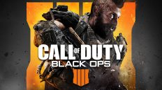 call of duty, black ops 4, activision, videojáték, game on, eladási rekord